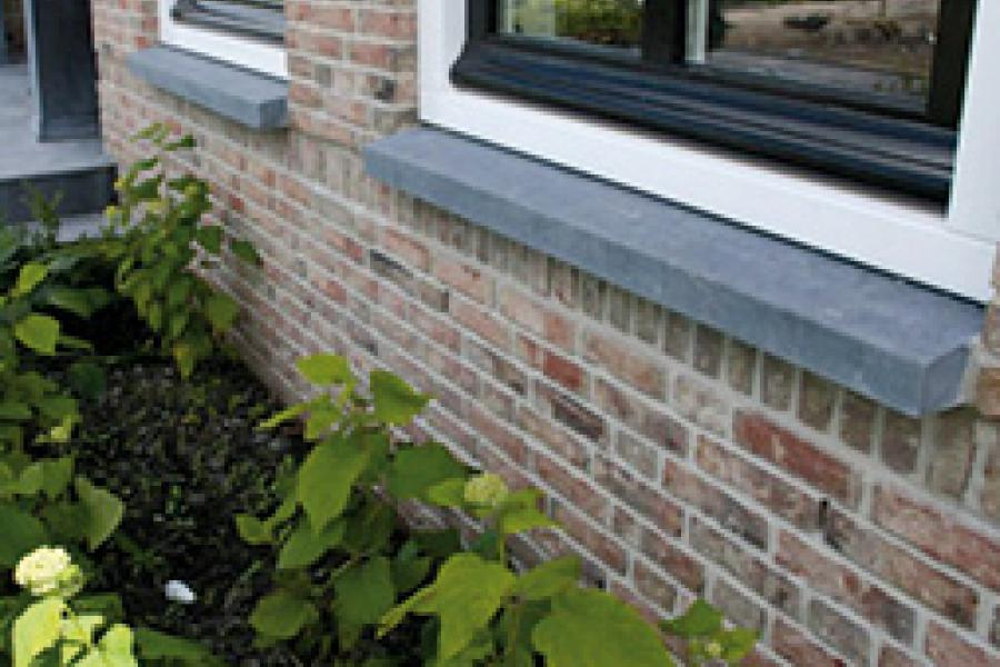 Home Tags ruwbouw SK Natuursteen
